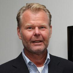 Bernd Rohregger